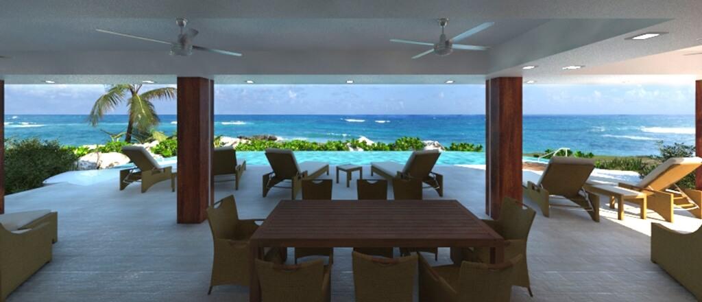 04-Bedroom-Ocean-View_300dpi_PRELIMINARY-sfw