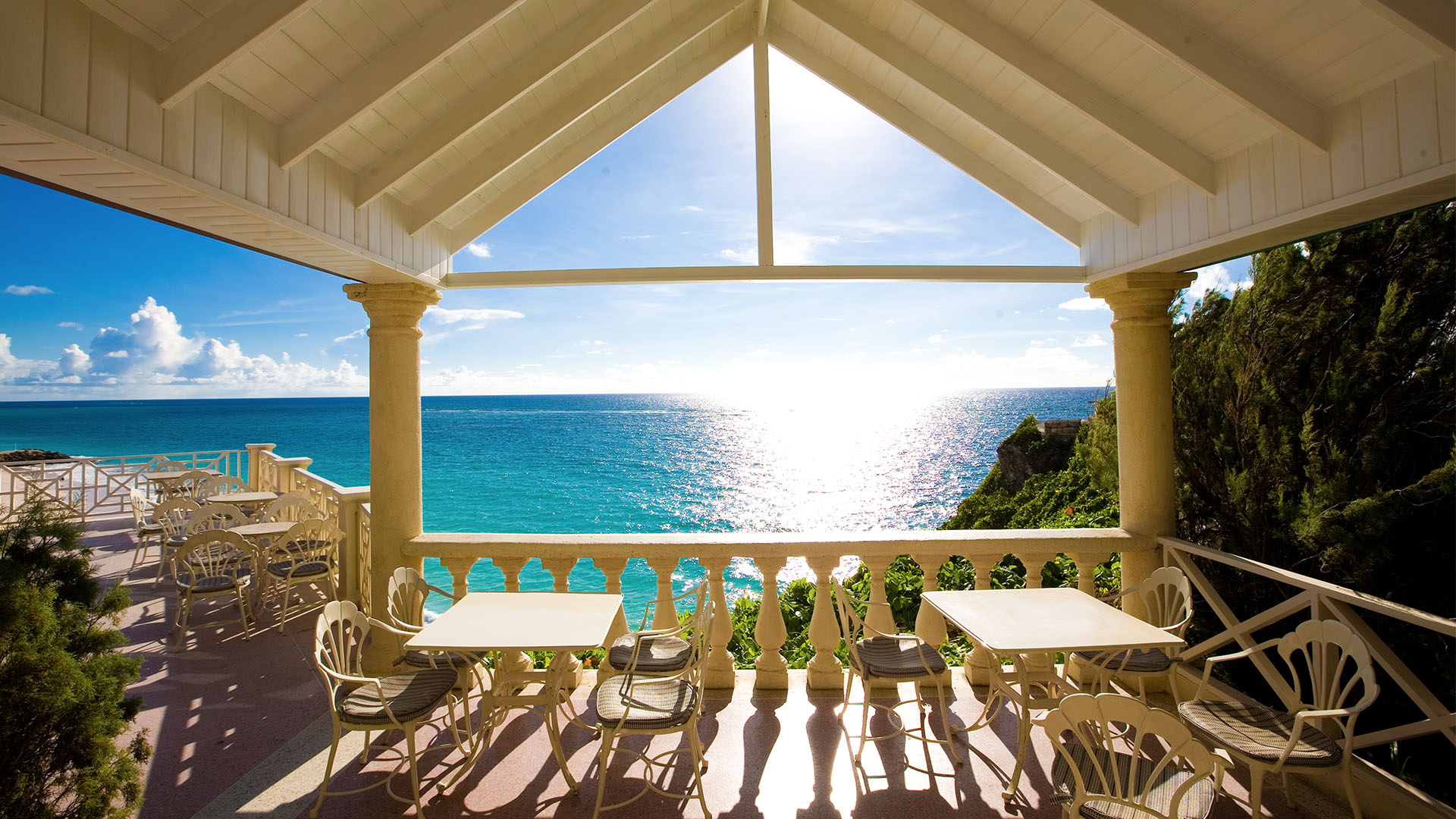 crane_0000_View-of-Crane-Beach-from-Pavilion-Room