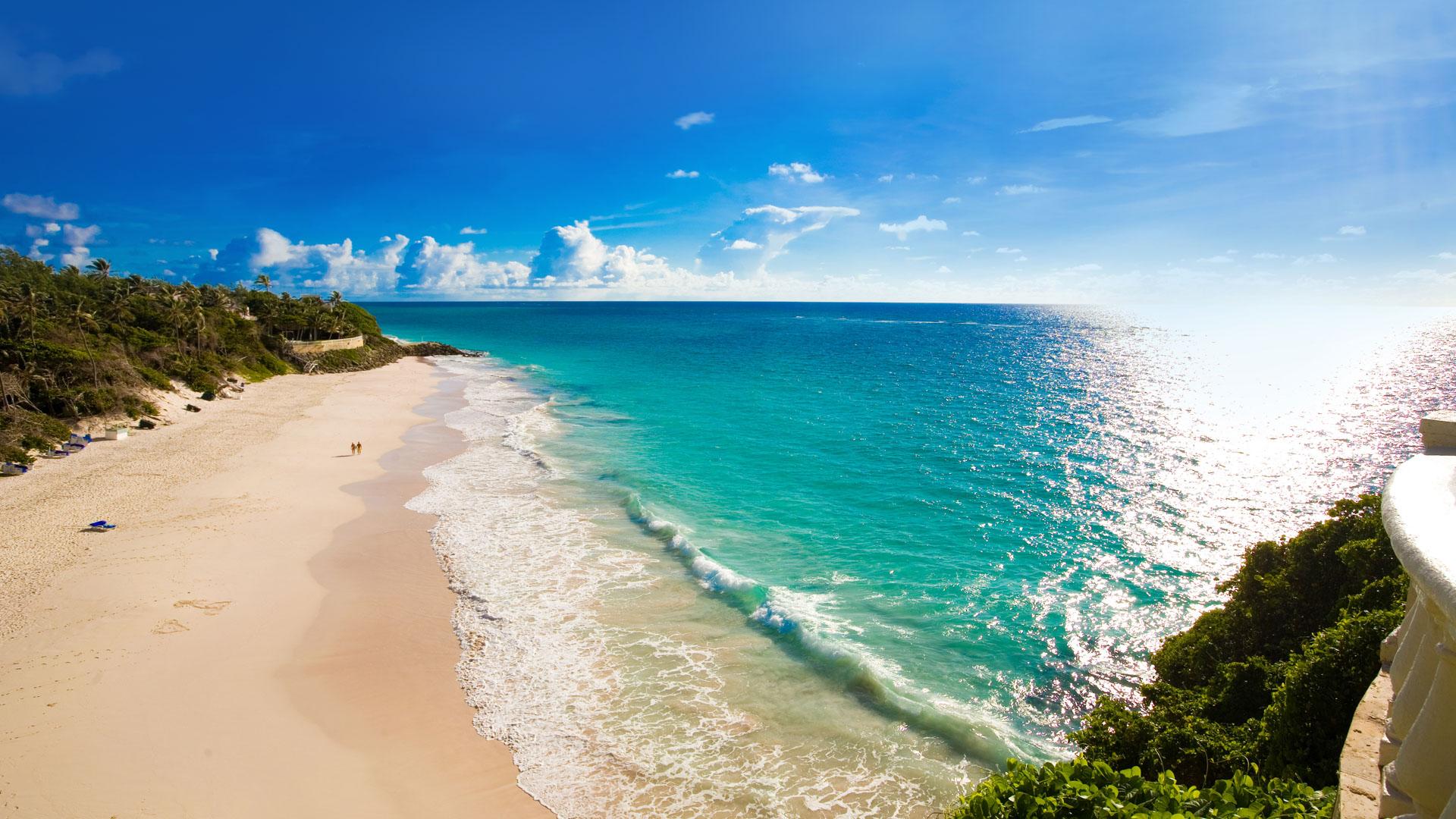 Crane Beach (8)