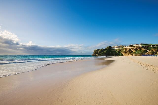 Crane Beach sm