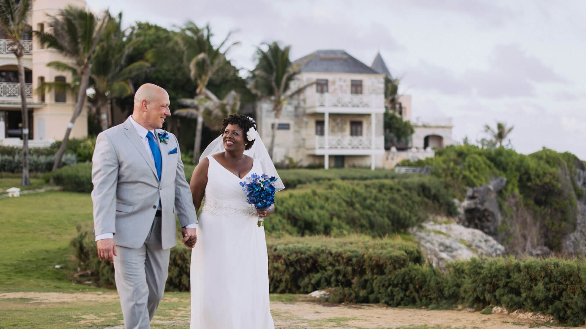 Weddings at The Crane (17)