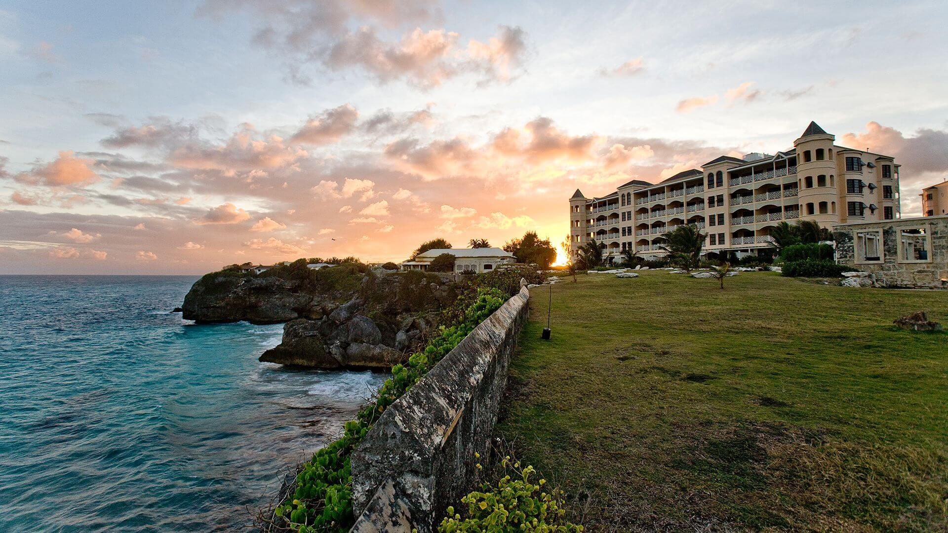 st philip barbados zip code