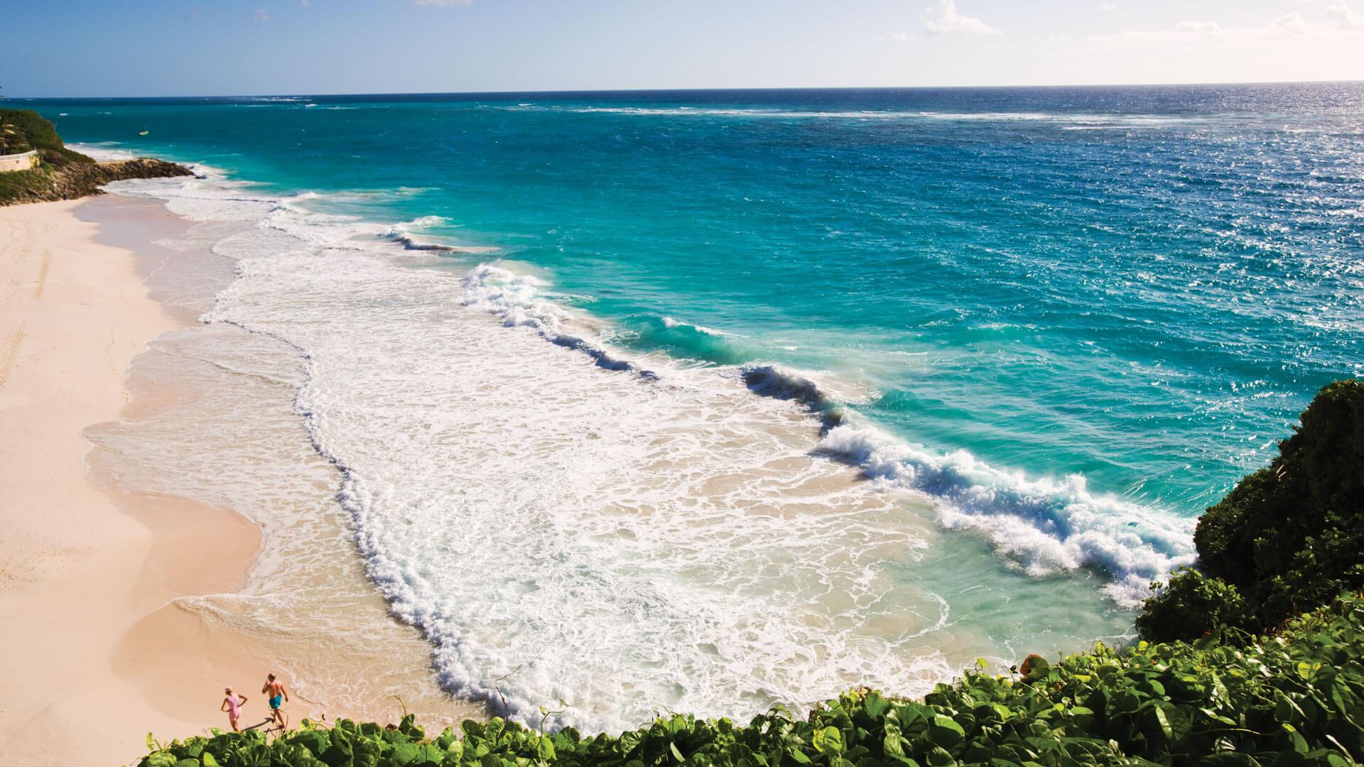 Crane Beach (3)